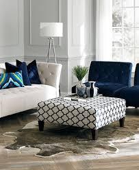 Lizbeth Fabric Sofa Living Room Furniture Collection Furniture
