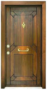Modern single door designs for houses Contemporary Main Entry Door Design Related Post Single Front Door Designs For Houses Entrance Contemporary Modern Modern Single Front Door Designs Front Double Door Dakshco Main Entry Door Design Related Post Single Front Door Designs For