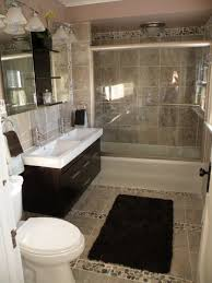 pinterest small bathroom remodel. Guest Bathroom Design Best 25 Small Bathrooms Ideas On Pinterest Collection Remodel