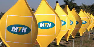 Image result for mtn