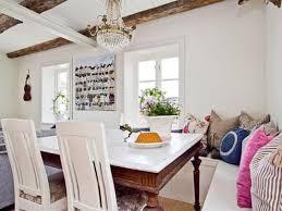 Image Pinterest Casual Dining Room Ideas Jowilfried Tsonga Decor Stunning Decor Hgtv Dining Rooms Ideas Jowilfried Tsonga Decor