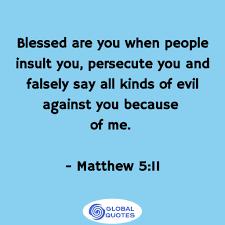 Bible Quotes Unique Web Insideme