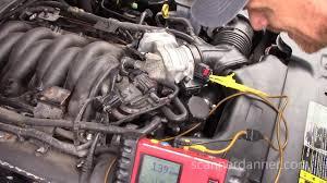 troubleshooting a no start no spark no fuel no com any car troubleshooting a no start no spark no fuel no com any car