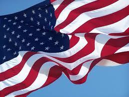 இந்திய சிறுபான்மையினர் மீதான அமெரிக்காவின்  தீர்மானம் சிரிப்பைபுத்தான் தருகிறது