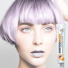 Osmo Ikon Colour Chart Osmo Ikon Pastel Metallics Coolblades Professional Hair Beauty Supplies Salon Equipment Wholesalers
