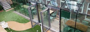toughened glass commercial glass supplier peterlee glass