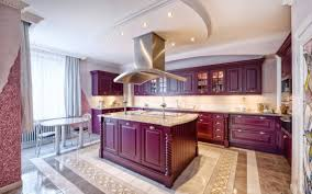 Modular Kitchen Interiors Gallery Modular Kitchen Interior Collectiosn Dream Decors In