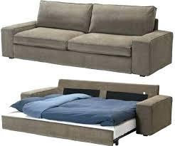 sleeper sofa ikea. Ikea Couch Sleeper Sofa Innovative Sofas Bed  Cover .