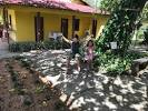 imagem de Augusto Corrêa Pará n-6