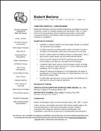 Executive Resume Writer Writers Professional San Francisco