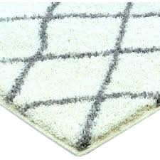 gray area rug 5x7 light gray area rugs light gray area rugs grey rug and white gray area rug