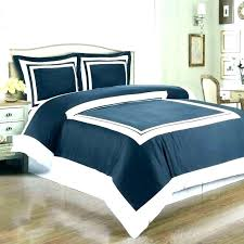 dark blue bedding sets navy quilt quilts queen size and printed