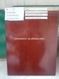 lacquer furniture paint lacquer furniture paint. Anti Scratch UV Lacquer Wood Coating On Furniture MDF Board Chemical Paint