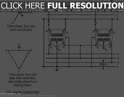 symbols foxy single phase transformer wiring diagram diagrams Buck Boost Wiring And Diagram foxy single phase transformer wiring diagram diagrams to attachment phpattachmentidd x full size buck boost wiring diagrams ge