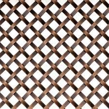 kent design 286s 1 4 flat single crimp wire grille 36 x 48