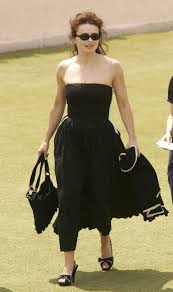 298 best Helena Bonham Carter