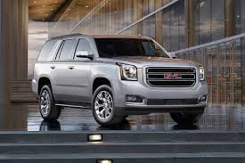 2018 gmc suv. unique gmc 2018 gmc yukon inside gmc suv