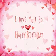 Birthday Quotes For Wife 7 Awesome Romantic Birthday Wishes For Your Wife Can't Do Anything But Adore Her