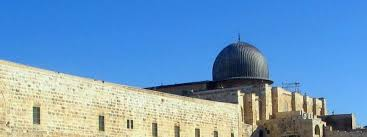 Top 10 masjid al aqsa wallpapers the third holiest islamic site. Visit Masjid Al Aqsa The Third Holiest Site In Islam