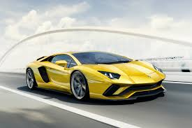 2018 lamborghini superveloce. exellent 2018 the lamborghini aventador was unveiled in early 2011 and replaced the  murcielago as companyu0027s rangetopping supercar its styling is inspired by  for 2018 lamborghini superveloce a