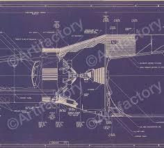 saturn v 1 72 scale blueprint artifactory replicas nasa digital blueprint saturn v 1 72 scale