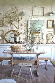 decorations vintage home decor meridian vintage home decor