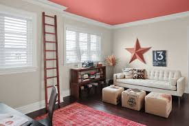 North Facing Bedroom Paint Color Top 10 Guest Room Paint Color Ideas