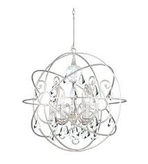 crystorama solaris ear 3 light mini chandelier 9228 6 foyer pendant crystorama solaris