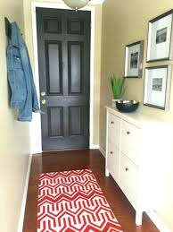 entryway ideas for small spaces small entryway ideas entryway ideas coat rack small space small space