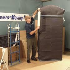 Furniture Donation Pick Up Portland New Restore Donate