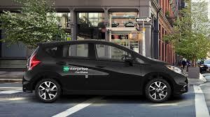 Car Rental Locations Enterprise Rent A Car Enterprise Car Rental Ontario California
