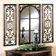 wall mirror sets circle wall mirror set good bronze finish wall mirror set decorative wall mirror