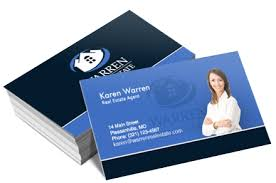 Free Personal Cards Free Business Card Templates Design Cards For Free