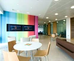 paint for office walls. Painting Office Walls. Creative Wall Ideas For Paint Walls Colors Home .