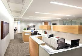 best lighting for office. Office Lighting Ideas For Best Drop Gorgeous Sensitive .