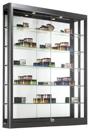 wall mounted display cabinets with glass doors 65 with wall mounted display cabinets with glass doors