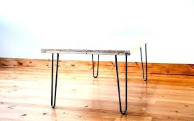 seattle coffee table coffee table coffee table hairpin leg coffee table tables 7 1 coffee coffee