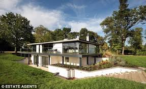 Best Way To Build A House Home Design Nobby Most Affordable Image Gallery  Collection