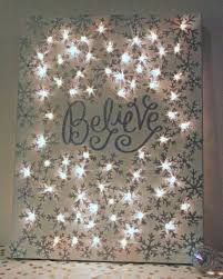 Most Popular And Chic Diy Home Decor Ideas 13.1