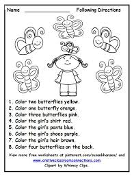 worksheets preschool kindergarten simple math worksheets worksheets preschool kindergarten simple math worksheets printable templates