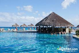 paradisus cancun review what to really