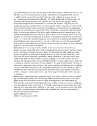 my essay edit writing reviews