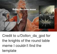 round table tun anime and meme being the same meme that watch anime ometimes ing