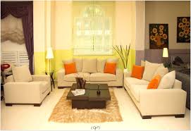 paint colors home. Interior Home Paint Colors Painting Ideas Luxury Inside Color Scheme Best House R