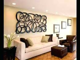 diy decor living room watrcar com