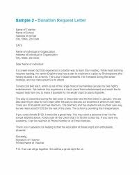 donation request letter school 43 free donation request letters forms template lab