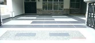 porch tiles outdoor porch tiles ideas