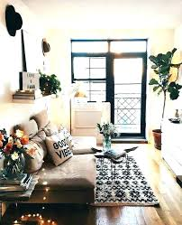 living room accents ideas low budget home decor living room decor ideas on a budget cozy