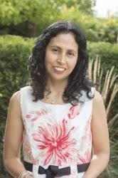 Dr Veronica Martinez — Cambridge Service Alliance