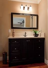 bathroom vanity granite backsplash. Bathroom Vanity Granite Backsplash N